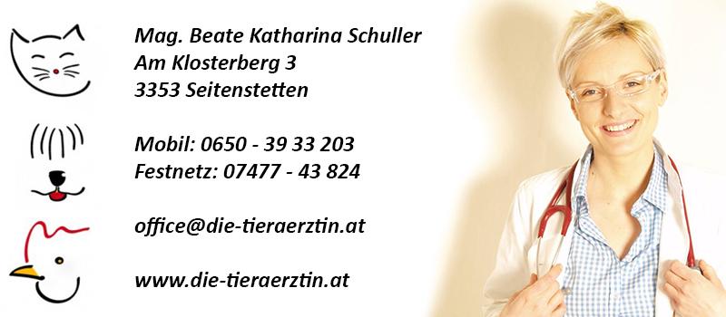 Partner_Beate