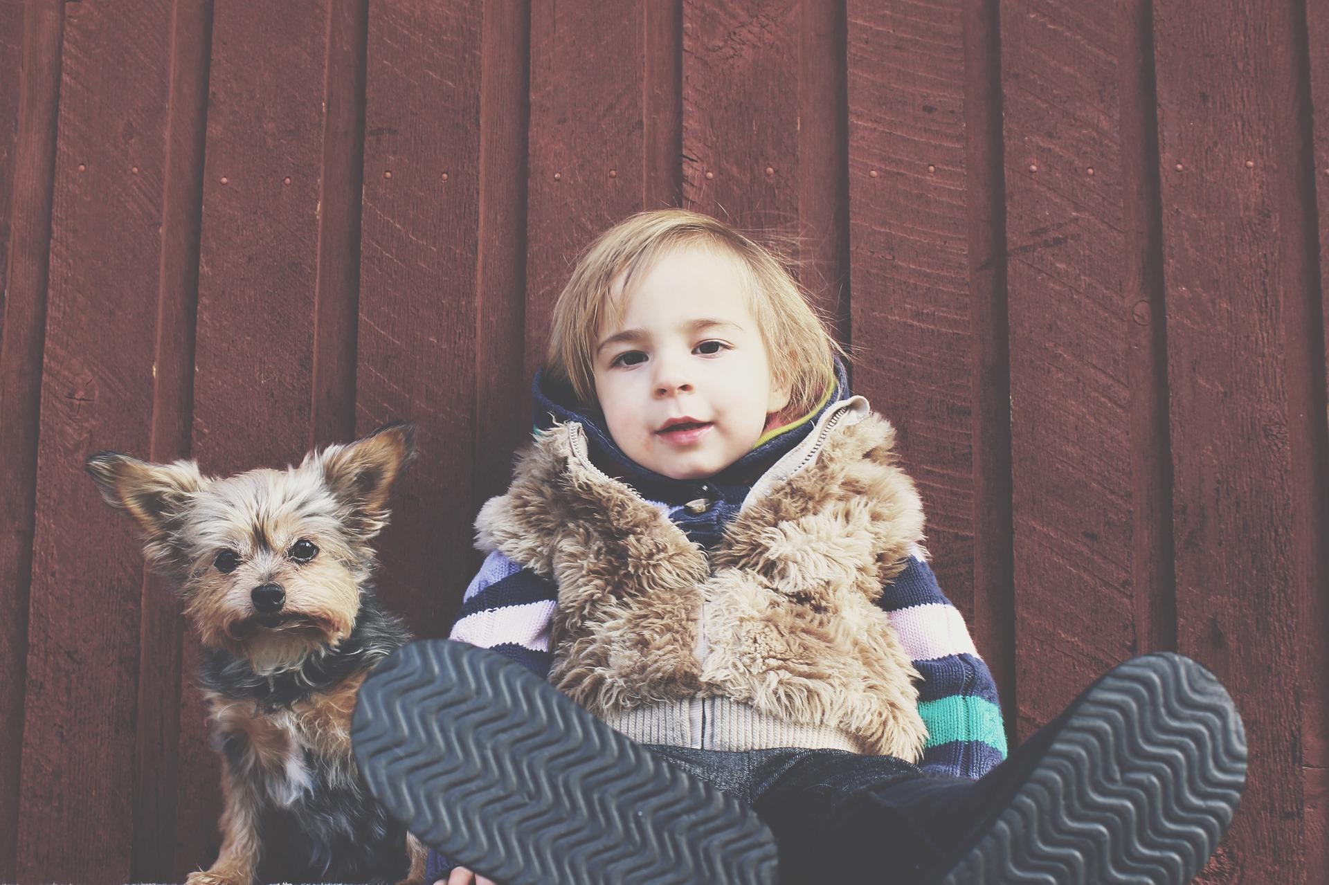 Kind_Hund_1